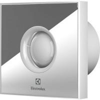 Вытяжной вентилятор Electrolux EAFR 100 mirror