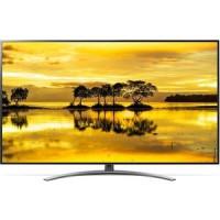 LED Телевизор LG 65SM9010 NanoCell