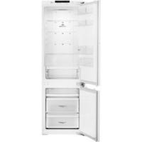 Встраиваемый холодильник LG GR N266LLD