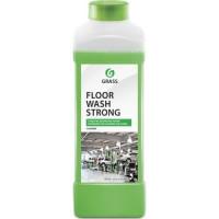 Средство для мытья пола GRASS