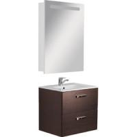 Мебель для ванной Roca Victoria Nord
