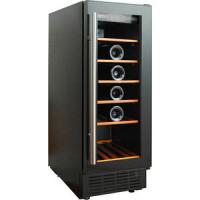 Винный шкаф Cold Vine C18 KBT1