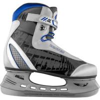 Хоккейные коньки CK WINTER CK