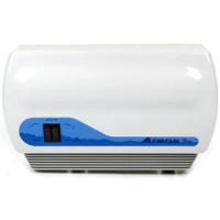 Проточный водонагреватель Atmor New