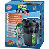 Фильтр Tetra EX 800 Plus Aquarium External