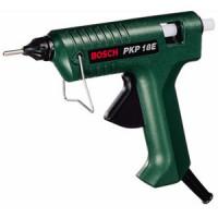 Клеевой пистолет Bosch PKP 18 Е (0.603.264.508)