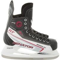 Хоккейные коньки CK SENATOR RT CK
