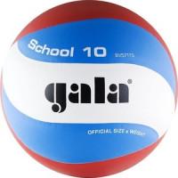 Мяч волейбольный Gala School 10 (BV5711S
