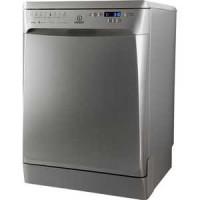 Посудомоечная машина Indesit DFP 58T94 CA NX
