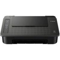 Принтер Canon Pixma TS304 (2321C007)