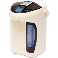 Термопот Oursson TP4310PD/IV