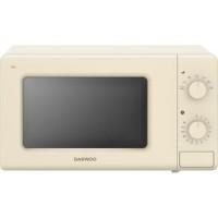 Микроволновая печь Daewoo Electronics KOR 7717C