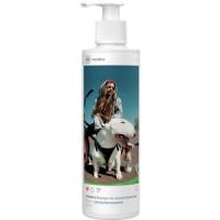 Шампунь MITCH&ME Shampoo for Smooth haired Dogs