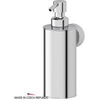 Дозатор для жидкого мыла FBS Nostalgy хром