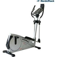 Эллиптический тренажер NordicTrack E 500