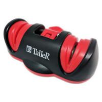 Точилка для ножей Taller (TR 2507)