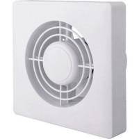 Вытяжной вентилятор Electrolux EAFS 100T