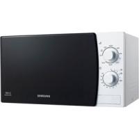 Микроволновая печь Samsung ME81KRW 1