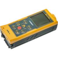 Дальномер Kraftool Laser Kraft 70м (34760_z01)
