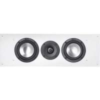Встраиваемая акустика Canton Atelier 550 white semi