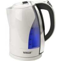 Чайник электрический Vitesse VS 139