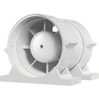 Вентилятор DiCiTi осевой канальный приточно вытяжной