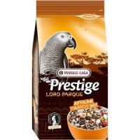 Корм VERSELE LAGA Prestige Loro Parque African