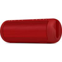 Портативная колонка Sven PS 270 red