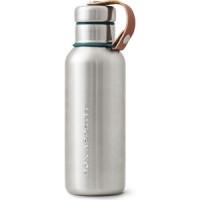 Фляга Black+Blum Water bottle бирюзовая