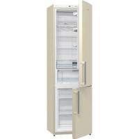 Холодильник Gorenje NRK 6201 GHC