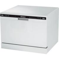 Посудомоечная машина Candy CDCP 6/E 07