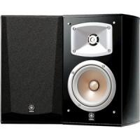 Полочная акустика Yamaha NS 333 black