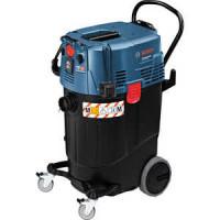 Строительный пылесос Bosch GAS 55 M