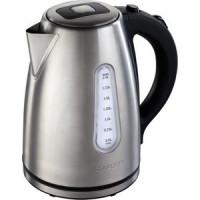 Чайник электрический Scarlett SC EK21S43