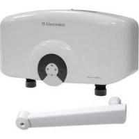 Проточный водонагреватель Electrolux Smartfix 2.0 T (5,5