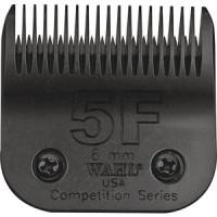 Ножевой блок Moser Wahl 6 мм (N5F), стандарт