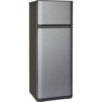 Холодильник Бирюса M 135