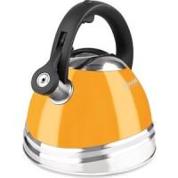 Чайник 3.0 л Rondell Sole (RDS 908)