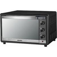 Мини печь AVEX TR 450 MBCL pizza