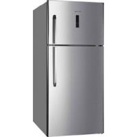 Холодильник Hiberg RFT 65D NFX