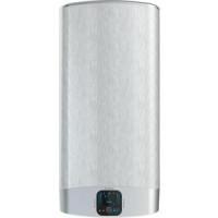 Электрический накопительный водонагреватель Ariston ABS VLS