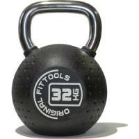 Гиря Original Fit Tools 32 кг
