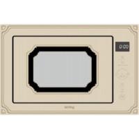 Микроволновая печь Korting KMI 825 RGB