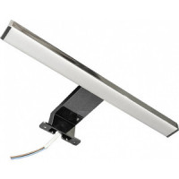Светильник Style line LED хром (2000949096162)