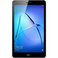 Планшет Huawei MediaPad T3 8'' 16GB