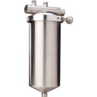 Фильтр предварительной очистки Гейзер корпус 4Ч 20ВВ