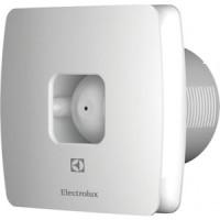 Вытяжной вентилятор Electrolux EAFA 100