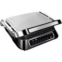 Электрогриль Redmond SteakMaster RGM M805