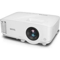 Проектор BenQ MX611