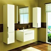 Мебель для ванной Alvaro Banos Viento